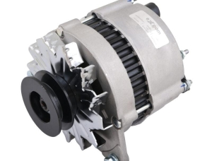 Alternator AX-230000 C-330 Nowy Typ EXPOM eu