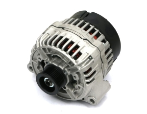 Alternator AAN5308 Nowy Typ EXPOM eu